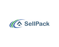 Sellpack